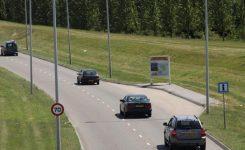 De kortste weg naar je rijbewijs
